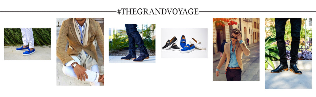 https://www.instagram.com/the_grand_voyage/