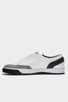 Avedon Due - White/Navy/Grey