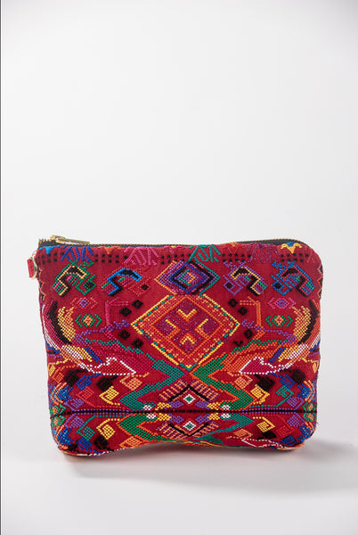 XOCHI - Makeup Bag