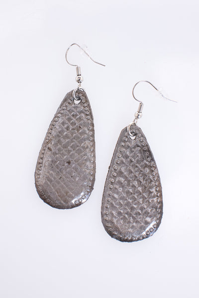 MONISE EARRINGS