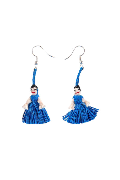DOLL - Earrings