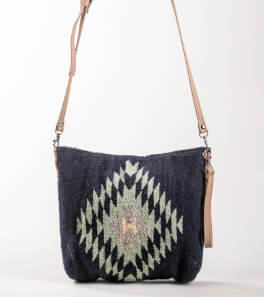 JULIETA - Crossbody