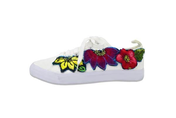 FLORIANA - Shoes
