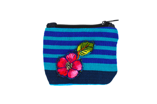 LILLY - Coin Purse