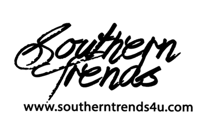 Southern Trends