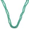 "60"" Large Bead Necklace"