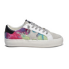 The Tie Dye Kicks