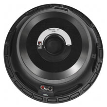 Load image into Gallery viewer, Eighteen Sound 12MB1000 12-inch High Output Midrange Speaker 600 Watt RMS 18Sound 753807515702 back rear basket view