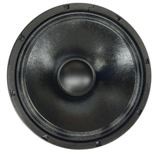 Load image into Gallery viewer, Beyma 12WR400 12-inch Speaker 400 Watt RMS 8-ohm Low Frequency Woofer front