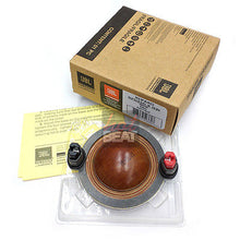 Load image into Gallery viewer, JBL Selenium RPD250X Genuine Replacement Diaphragm for D250-X Driver, 1 pc