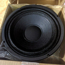 "Load image into Gallery viewer, Beyma 8CM/B 8"" Midbass Midrange Speaker Woofer CM-8/B 100 Watts RMS 8 ohm Tested"