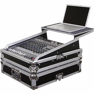 Odyssey FZGSMX1912 Flight Case for 19