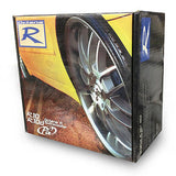 "Phoenix Gold Octane R-10d 10"" Car Subwoofer Blue LED Carbon Fiber Center R10d"