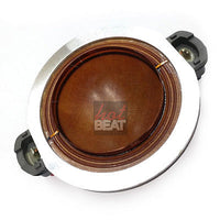 JBL Selenium RPD250X Genuine Replacement Diaphragm for D250-X Driver, 1 pc
