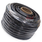100ft foot 12ga gauge 8conductor PRO AUDIO HIGH POWER SPEAKER CABLE WIRE SNAKE