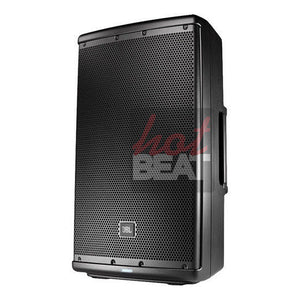 "JBL EON612 12"" Active 2-Way Powered PA 1,000 Watt DJ Speaker"