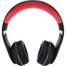 Load image into Gallery viewer, Numark HF325 On-Ear Professional Studio-Grade Full Range DJ Monitoring Headphone