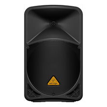 Load image into Gallery viewer, Behringer EUROLIVE B112W 12-inch Active Powered PA Speaker System 696859053917 Front view