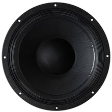 Load image into Gallery viewer, Celestion CF18VJD 18-inch Subwoofer Speaker 1,600 Watt RMS 8-ohm front