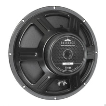 Load image into Gallery viewer, Eminence Delta-15A 15-inch Speaker Driver 400 Watt RMS 8-ohm back rear view