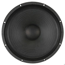 Load image into Gallery viewer, Eminence Delta-15A 15-inch Speaker Driver 400 Watt RMS 8-ohm front view