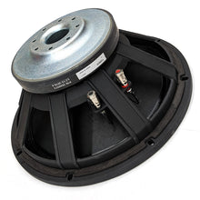 Load image into Gallery viewer, Celestion FTR12-306D 12.5-inch 12-inch Speaker 350 Watt RMS 4-ohm side basket