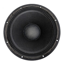 Load image into Gallery viewer, Celestion FTR12-306D 12.5-inch 12-inch Speaker 350 Watt RMS 4-ohm