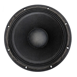 Celestion FTR12-306D 12.5-inch 12-inch Speaker 350 Watt RMS 4-ohm