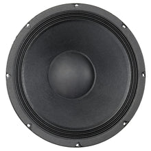 Load image into Gallery viewer, Eminence Kappa-12A 12-inch Speaker 450 Watt RMS 8-ohm front view