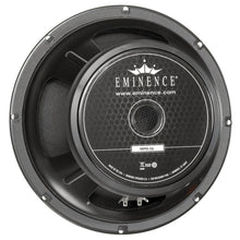 Load image into Gallery viewer, Eminence Kappa-12A 12-inch Speaker 450 Watt RMS 8-ohm rear back view