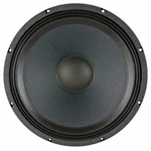 Load image into Gallery viewer, Eminence Kappa-15A 15-inch Speaker 450 Watt RMS 8-ohm Front view