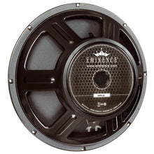 Load image into Gallery viewer, Eminence Kappa-15A 15-inch Speaker 450 Watt RMS 8-ohm rear back basket view