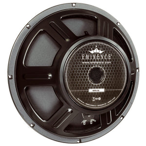 Eminence Kappa-15A 15-inch Speaker 450 Watt RMS 8-ohm rear back basket view