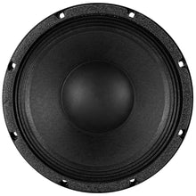Load image into Gallery viewer, Eminence Kappa Pro-10A 10-inch Speaker 500 Watt RMS 8-ohm front view