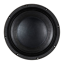 Load image into Gallery viewer, Eminence Kappa Pro-10LF 10-inch Low Frequency Speaker 600 Watt RMS 8-ohm