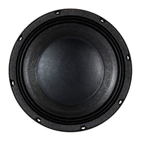 Eminence Kappa Pro-10LF 10-inch Low Frequency Speaker 600 Watt RMS 8-ohm