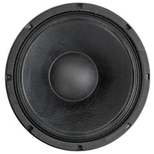 Load image into Gallery viewer, Eminence Kappa Pro-12A 12-inch Speaker 500 Watt RMS 8-ohm front view