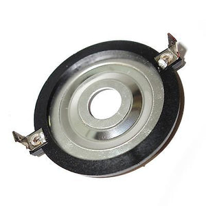 Beyma Replacement Membrana / Diaphragm for CP21, CP22 or CP25, 8 ohm CP22DIA