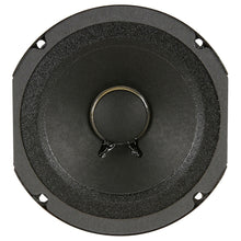 Load image into Gallery viewer, Eminence LA6-CBMR 6.5-inch Sealed Back Speaker 150 Watt RMS 8-ohm line array front view