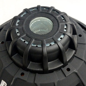 "Celestion NTR12-3018D 12"" Neodymium Woofer Speaker Driver 350 Watt-RMS 8 ohm"