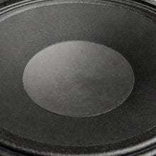 "Load image into Gallery viewer, Celestion NTR12-3018D 12"" Neodymium Woofer Speaker Driver 350 Watt-RMS 8 ohm"