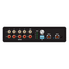 Load image into Gallery viewer, RANE DJ SL 4 5-Channel Interface for Scratch Live - 687499176470