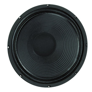 Eminence Patriot Series SWAMP THANG 12-inch Lead/Rhythm Guitar Speaker 150 Watt RMS 8-ohm front view