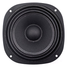 Load image into Gallery viewer, Celestion TF0510 5.25-inch Speaker 30 Watt RMS 8-ohm
