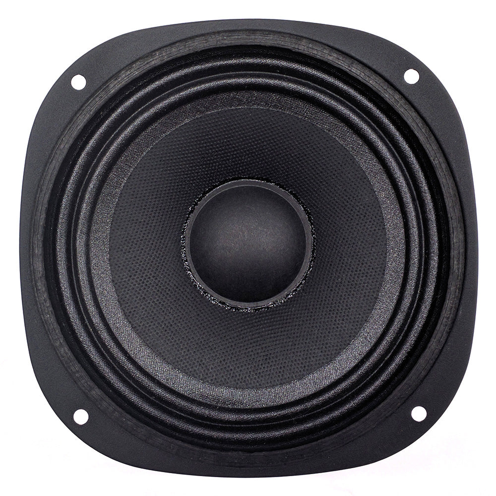 Celestion TF0510 5.25-inch Speaker 30 Watt RMS 8-ohm