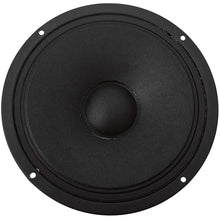 Load image into Gallery viewer, Celestion TF0615MR T5308AWP 6-inch Sealed Back Speaker 50 Watt RMS 8-ohm front