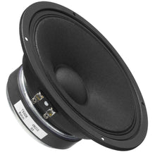 Load image into Gallery viewer, Celestion TF0615MR T5308AWP 6-inch Sealed Back Speaker 50 Watt RMS 8-ohm side 1