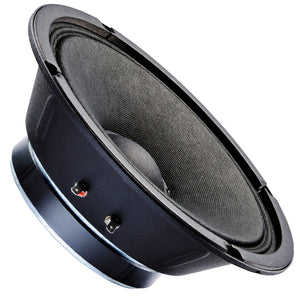 Celestion TF0818MR 8-inch Sealed Back Speaker 100 Watt RMS 8-ohm