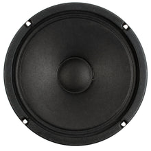 Load image into Gallery viewer, Celestion TF0818MR 8-inch Sealed Back Closed Speaker 100 Watt RMS 8-ohm