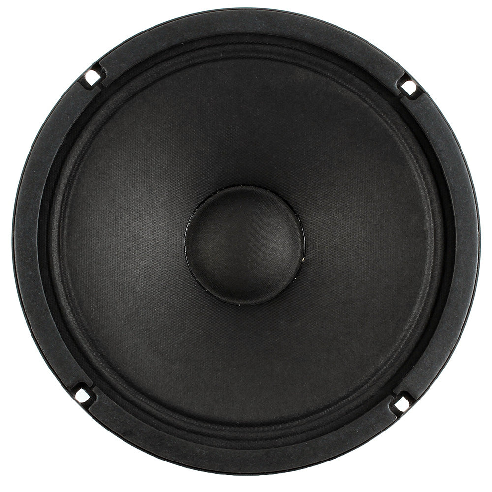 Celestion TF0818MR 8-inch Sealed Back Closed Speaker 100 Watt RMS 8-ohm